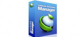Internet Download Manager 6.25.20
