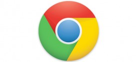 Google Chrome 51.0.2704.63