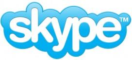 Skype 7.24.73.104