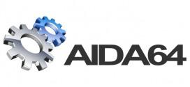 AIDA64 5.70.3800