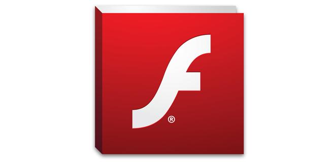 Adobe Flash Player 21.0.0.242