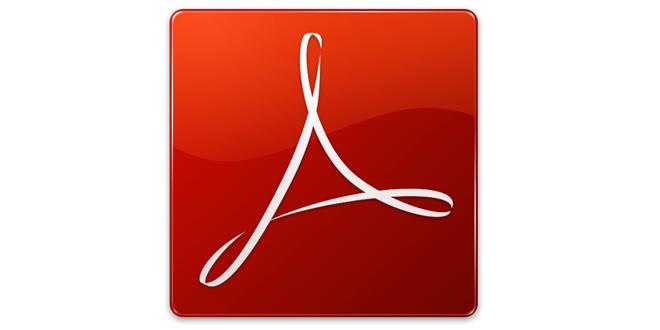 pdf reader gratuit windows 7