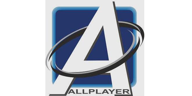 AllPlayer 6.7.0.0