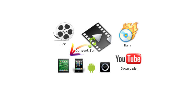 Any Video Converter Free 5.9.5
