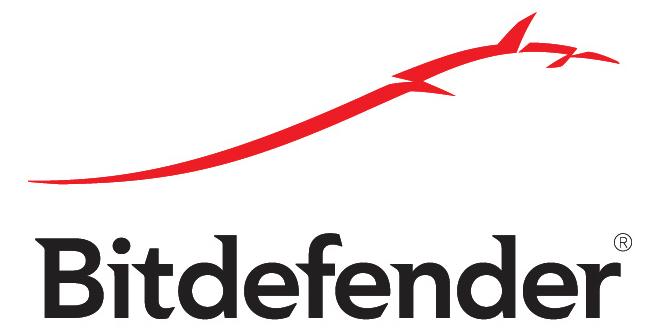 Bitdefender Free 2014 17.28.0.1191