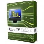 ChrisTV Online