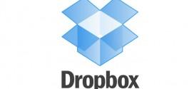 Dropbox 3.20.1