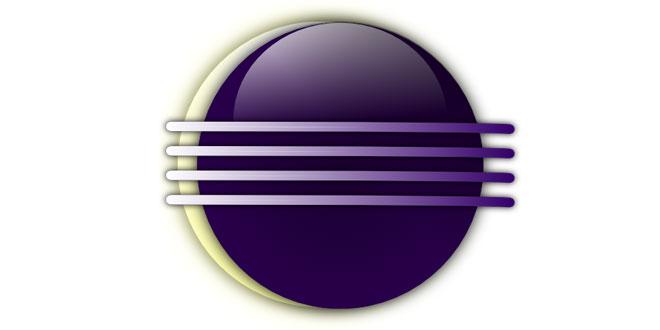 Eclipse 4.5