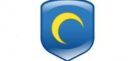 Hotspot Shield Free 5.4.3