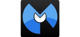 Malwarebytes Anti-Malware Free 2.2.1.1043
