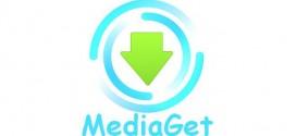 MediaGet 2.01.3586