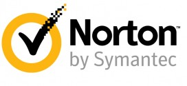 Norton Security Premium 2015 22.5.4.24
