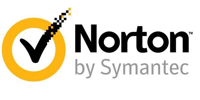 Norton Security Premium 2015 22.5.4.24