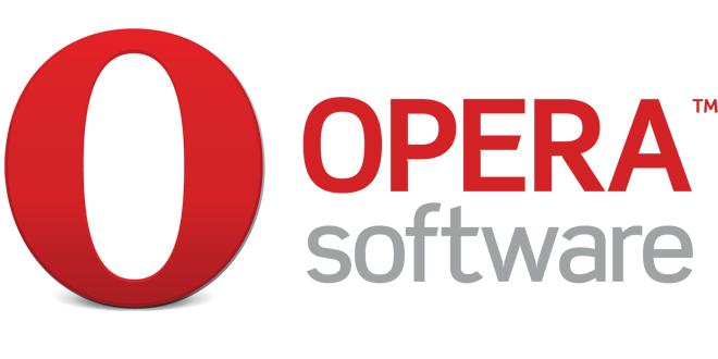 Opera 37.0.2178.43