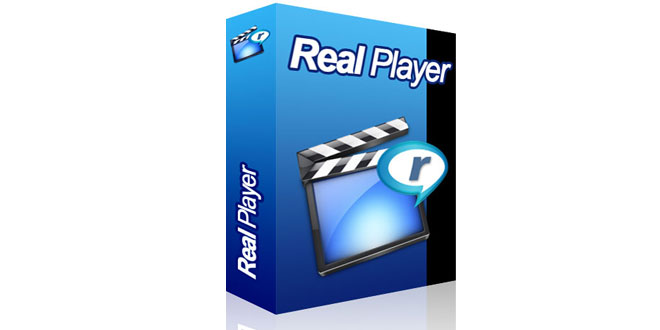 RealPlayer Cloud 18.1.3.100