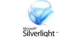 Silverlight 5.1.41212.0