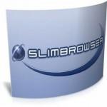 Slim Browser
