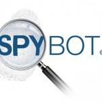 Spybot - Search and Destroy Free