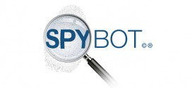 Spybot – Search and Destroy 2.4.40