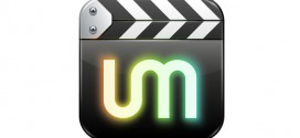 UMPlayer 0.98