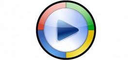 Windows Media Player 11.0.5721.5146