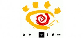 XnView 2.36