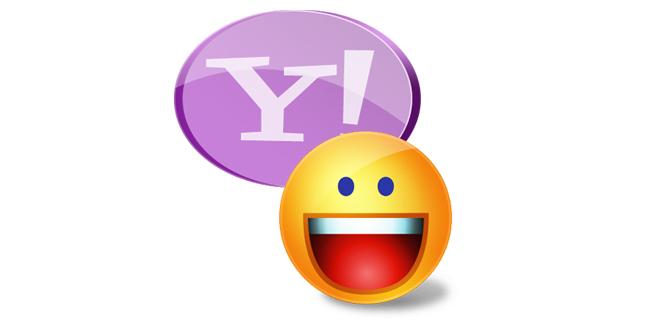 Yahoo Messenger 11.5.0.228