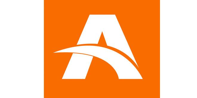 ad aware 6.0