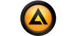AIMP player 4.02.1717