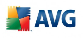 AVG Anti-Virus Free 2016 16.51.7496