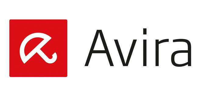 Avira AntiVir Free 15.0.17.273