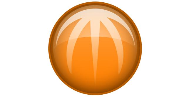 BitComet 1.41