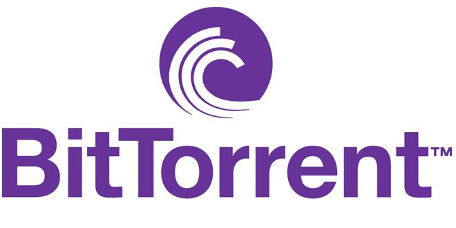 BitTorrent 7.9.7.42331