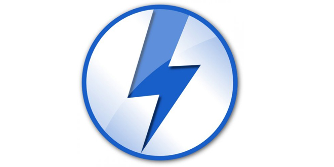 T l charger daemon tools gratuitement download softoworld - Telecharger daemon tools lite gratuit windows 8 ...