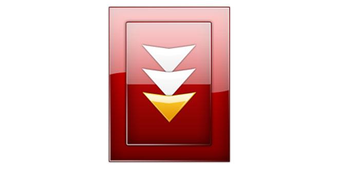 FlashGet 3.7.1220