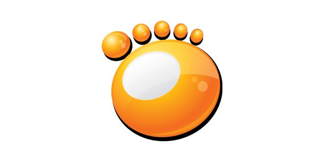 GOM Media Player 2.3.2.5252