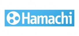 Hamachi 2.2.0.428