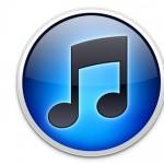 iTunes