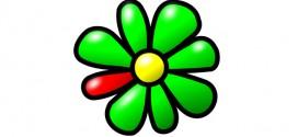 ICQ 10.0.12061