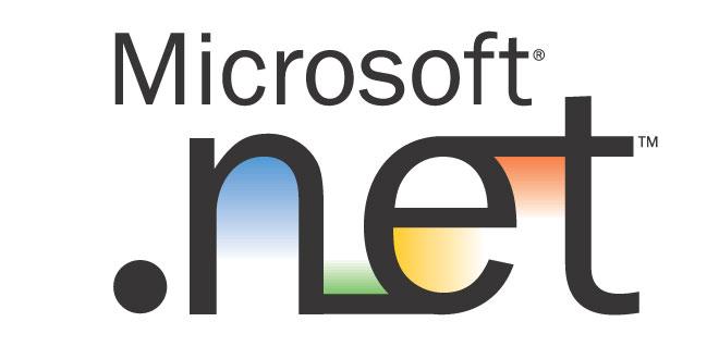 .NET Framework 4.6.81