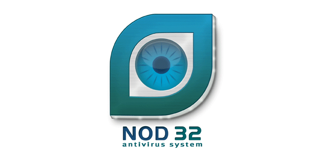 NOD32 FRANCAISE GRATUIT VERSION TÉLÉCHARGER