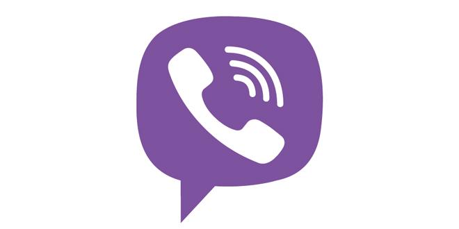 Viber 6.0.5.1518