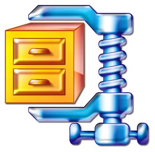 WinZip 20.5.12118