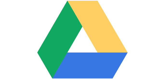 how to download a video to google drive