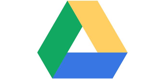 Google Drive 1.30.2170.459