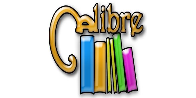 Calibre 2.57.1