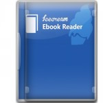 Icecream-Ebook-Reader-logo