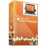 Icecream-Screen-Recorder-logo