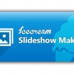Icecream-Slideshow-Maker-logo