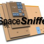SpaceSniffer-logo
